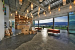 Tantalus Vineyards (12)