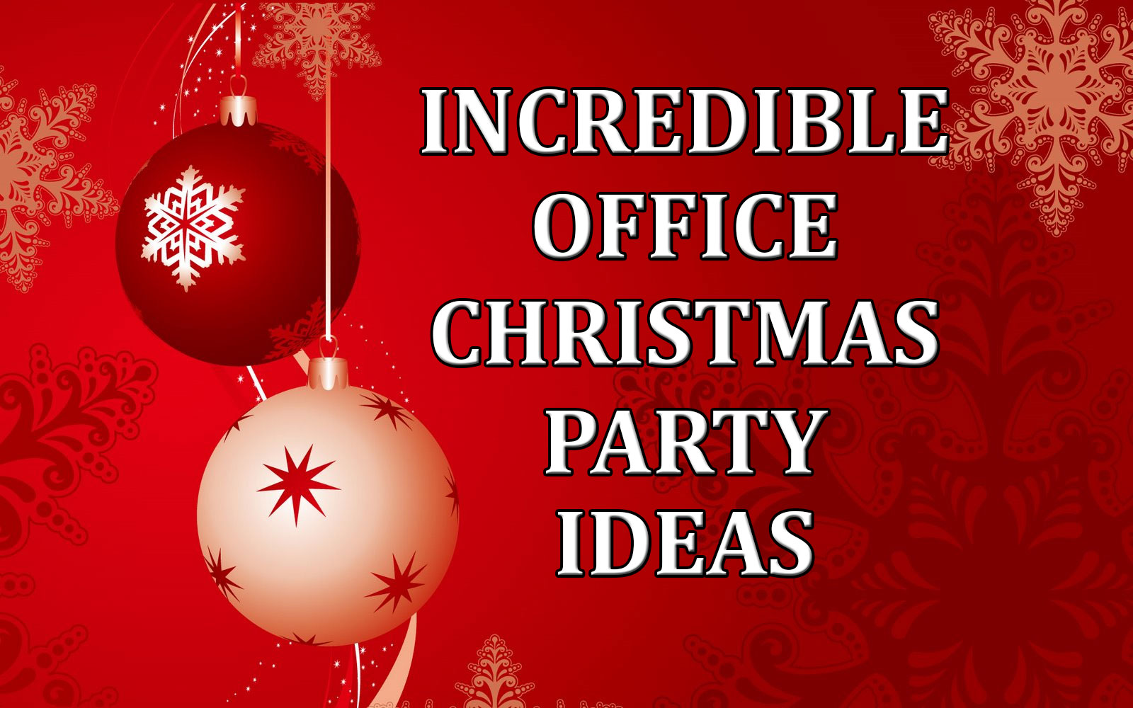 Christmas Party & Shuttle Services - Club Wine Tours